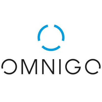 Omnigo.fund blockchain jobs