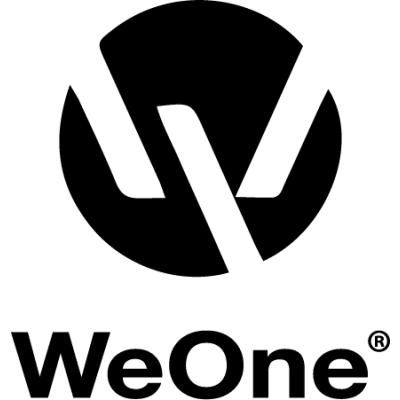 WeOne blockchain jobs