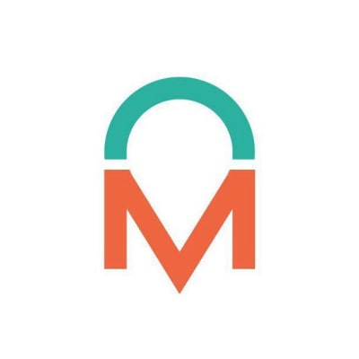 Openmetro Project