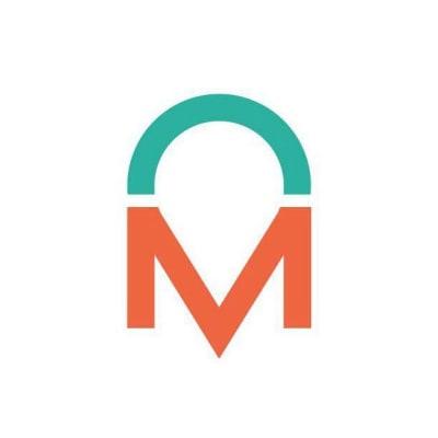Openmetro Project blockchain jobs