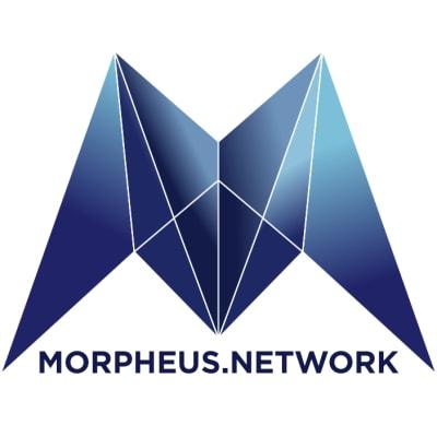 Morpheus.Network blockchain jobs