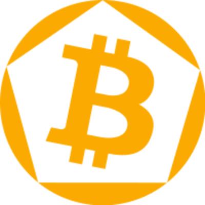 La Maison du Bitcoin / Coinhouse blockchain jobs