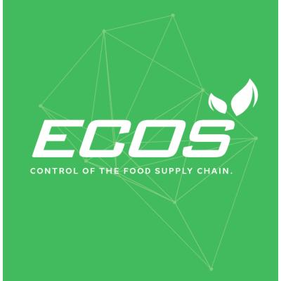 ECOS  blockchain jobs