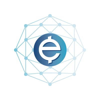 Exchange Union blockchain jobs