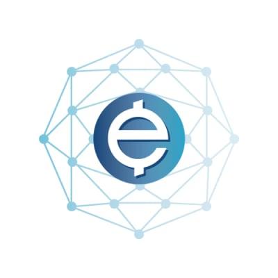 Exchange Union blockchain jobs