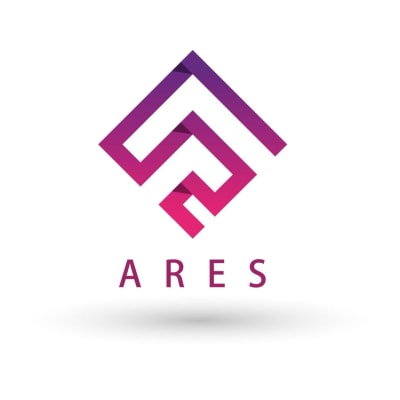 ARES Tech GmbH blockchain jobs