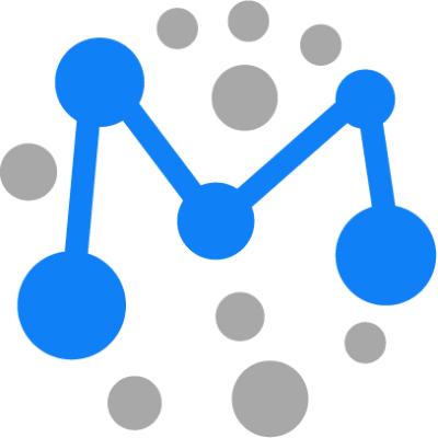 MARKET Protocol blockchain jobs
