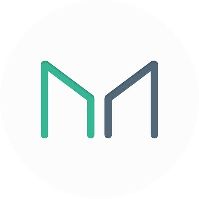 MakerDAO blockchain jobs