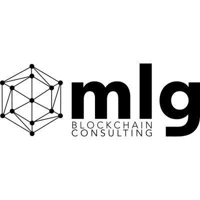 MLG Blockchain blockchain jobs