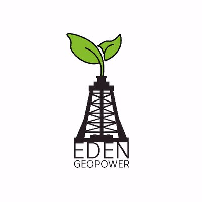 Eden GeoPower blockchain jobs