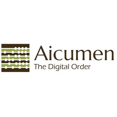 Aicumen blockchain jobs