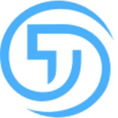 TrustToken blockchain jobs