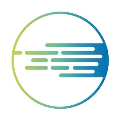 FutureFuel Tech blockchain jobs