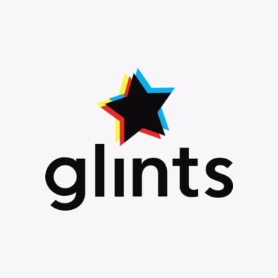 Glints blockchain jobs