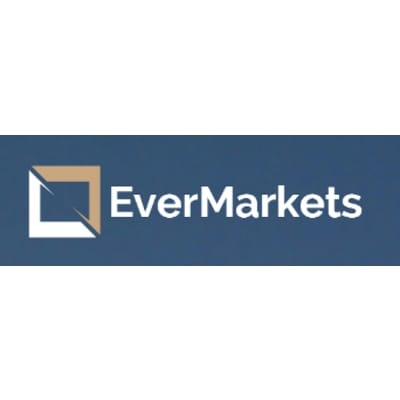EverMarkets blockchain jobs