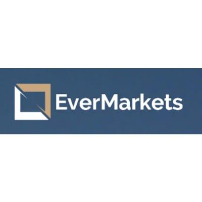 EverMarkets blockchain jobs
