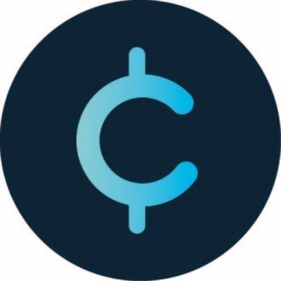 Cashin blockchain jobs