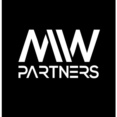 MW PARTNERS blockchain jobs