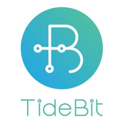 TideBit blockchain jobs