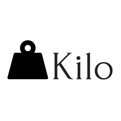 1Kilo blockchain jobs