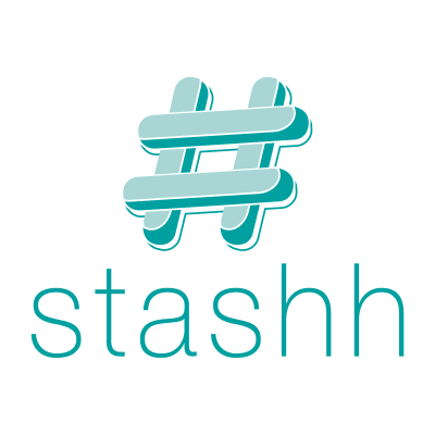 Stashh / Fabric blockchain jobs