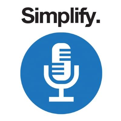 Simplify Enterprises Inc. blockchain jobs