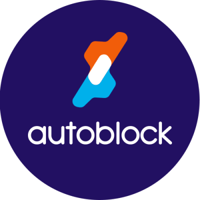 Auto Block blockchain jobs
