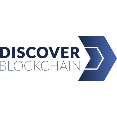 DiscoverBlokchain blockchain jobs