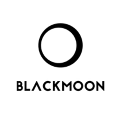 Blackmoon blockchain jobs