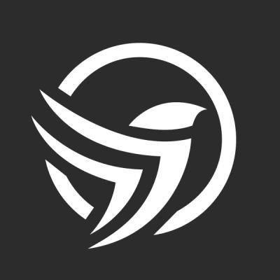 HUSSY.io blockchain jobs