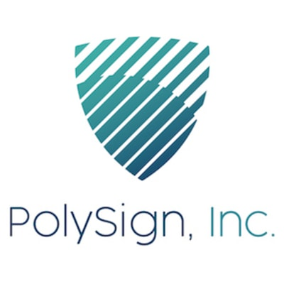 PolySign blockchain jobs