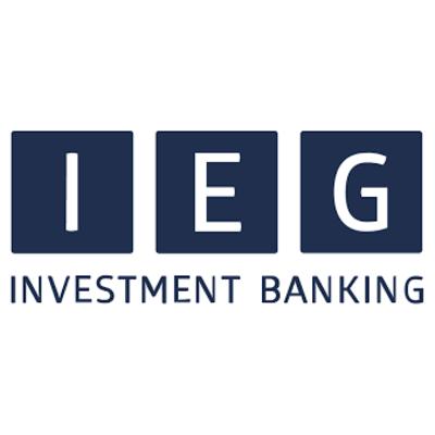 IEG Singapore blockchain jobs