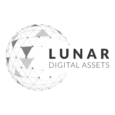 Lunar Digital Assets blockchain jobs