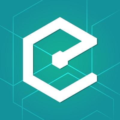 Epicenter Podcast blockchain jobs