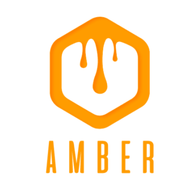Amber Labs blockchain jobs
