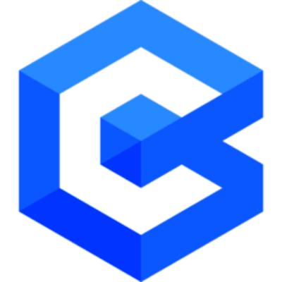 Coinvest blockchain jobs