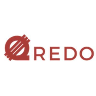 Qredo blockchain jobs