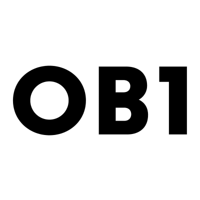 OB1 blockchain jobs