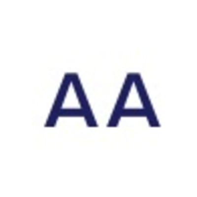 AA Advisors Europe Ltd. blockchain jobs