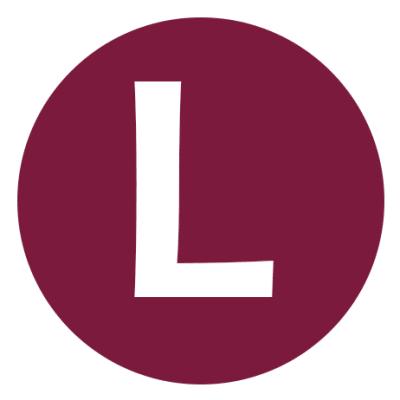 Loano blockchain jobs