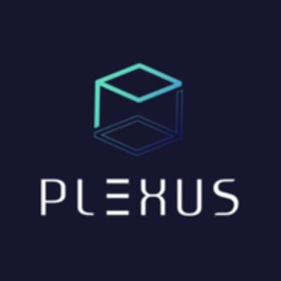 Plexus blockchain jobs