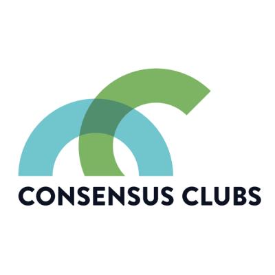 Consensus Clubs blockchain jobs