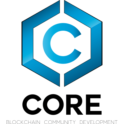 CORE  blockchain jobs