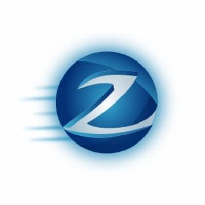 zeosX blockchain jobs
