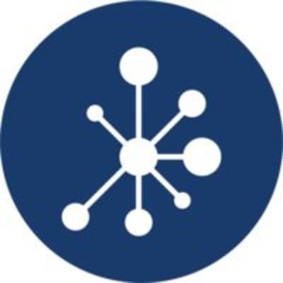 Liquidity Network blockchain jobs