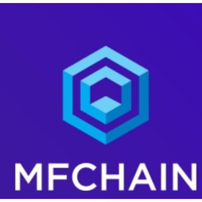 Mfchain blockchain jobs