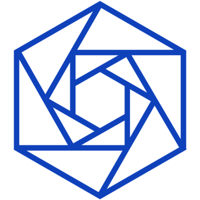 Constellation Labs blockchain jobs