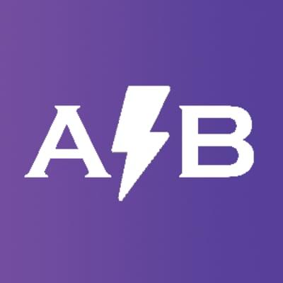 AZB blockchain jobs