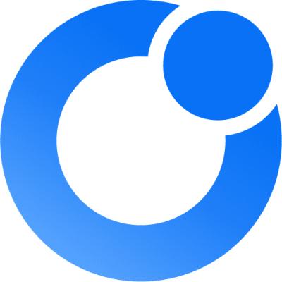 Project Hydro blockchain jobs