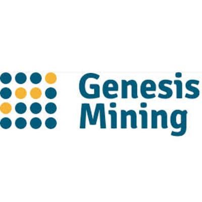 Genesis Mining blockchain jobs